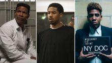 Películas y miniseries basadas en hechos reales para analizar el racismo sistémico de EEUU