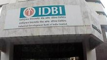 IDBI Assistant Manager recruitment 2019: Pre-exam training call letter released, how to download