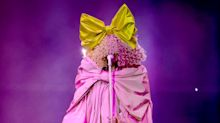 Autism campaigners call for Sia's movie 'Music' to be axed