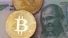 India's Supreme Court Sets September Date for Final Cryptocurrency Petition Hearing