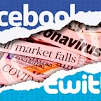 As Trump challenges social-media companies, how Twitter, Facebook and YouTube deal with misinformation and glorification of violence
