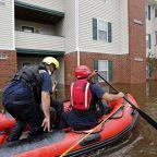 Michael Jordan donates $2 million to Hurricane Florence recovery efforts