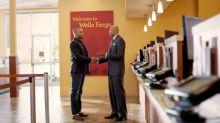Wells Fargo lanza la Iniciativa de Inclusión Bancaria para acelerar el acceso de los hogares no bancarizados a cuentas asequibles para sus transacciones