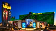 Should Investors Worry About MGM Resorts' Growing Debt Burden?