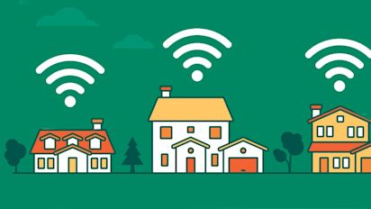 KRACK WiFi Security Fixes Are Coming