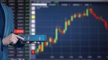 Contratto Lega-M5S fa tremare la Borsa: Milano chiude in forte calo, sale lo spread