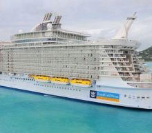 Royal Caribbean Is a More Investable Cruise Line