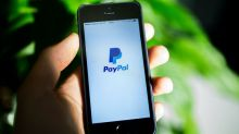 Gebührenstreit um Paypal und Sofortüberweisung geht wohl an BGH