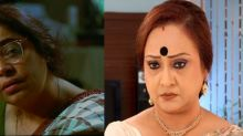 Nepotism: Late Bengali actress had accused Anupam Kher of bullying her to get Kirron Kher awarded