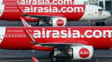 AirAsia looks to slash fleet with fewer leased planes, orders