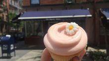 What The Way You Eat A Cupcake Reveals About You
