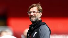 Austria-based Liverpool expected to be unaffected by new quarantine rules