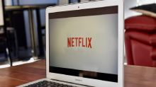 Netflix Stock Drops despite Positive Q1 Results