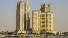 Egypt investigates alleged gang rape at luxury hotel