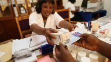 Sida : les infections sont à la baisse en Afrique, mais le Covid-19 pourrait tout compromettre