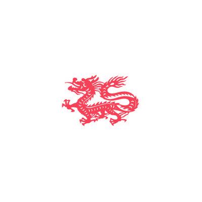 ELLE.com.hk