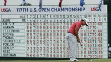 2017 U.S. Open: Set up for greatest finish ever?