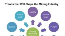 How Gold Mining Exposure Can Hedge Your Portfolio