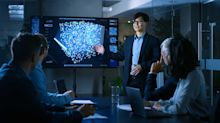 NVIDIAs 40-Milliarden-Dollar-Übernahme von ARM bedeutet Ärger für Intel und AMD