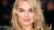 Margot Robbie spends thousands on security due to death threats