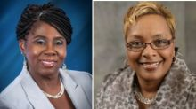 Two Trailblazers On Growing Up Black And Female In The North And South