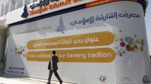 Sharjah Islamic Bank hires HSBC, StanChart for benchmark dollar sukuk -sources