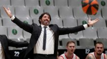 El Bilbao Basket-Pinar Karsiyaka se adelanta a las 20.00 horas