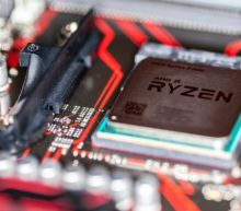 AMD's Q3 Earnings to Gain on Portfolio Strength & GPU Demand