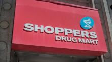 Shoppers Drug Mart gets medical pot license from Health Canada