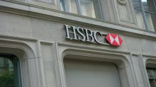HSBC Admits of Possible Anti-Money Laundering Law Breaches