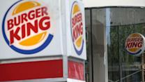 Carney: Burger King's Move Should Spare It Some Tax