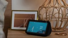 Early Prime Day steal: Get an Echo Show 5 bundle for up to 60 percent off at Amazon