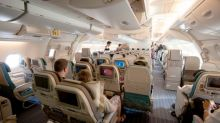 Singapore Airlines Gold Status: Its True Cost and How to Get It More Cheaply