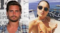 Scott Disick's Ex-Girlfriend, Chloe Bartoli, Attacked on Instagram After Kourtney Kardashian Split