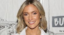 Kristin Cavallari on Choosing Comfort Food for Her New Cookbook: 'It Can Turn a Bad Day Around'