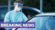 Coronavirus Victoria: New cases rise above 100 again, 11 more deaths
