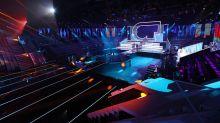 Un concursante de Gran Hermano 17 se presenta al casting de OT 2020 en Valencia