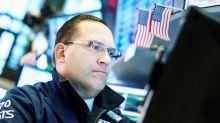 Wall Street modera las pérdidas a media sesión y el Dow Jones baja un 0,27 %