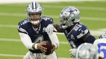 A 3-point plan for Cowboys to improve on 2020 results