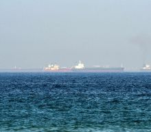 Moscow warns against 'baseless accusations' over tanker attacks