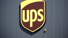 UPS tests 'smart lock' technology in New York apartment buildings
