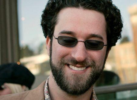 Actor Dustin Diamond pleads not guilty in stabbing case in ...