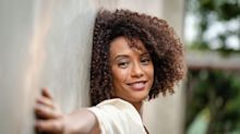 Taís Araújo será Marielle Franco em especial da Globo: 'Brasileiros mereciam conhecê-la mais'