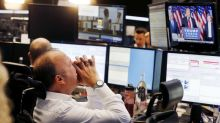 Should you be fearful of a stock market crash?