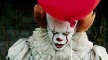 IT sneak peek heads to cinemas with Annabelle: Creation