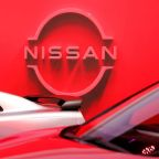Chip shortage dampens Nissan's route back to profit after record loss