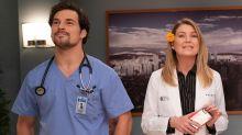 """""""Grey's Anatomy"""" & Co.: So unterstützen die Macher von Ärzteserien den Kampf gegen Corona"""