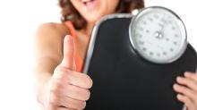 Peso forma: perché è così importante?
