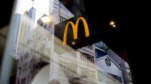 EU Ends Tax Probe Into McDonald's With a Rare Reprieve