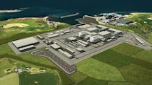 Huge blow to nuclear industry as Horizon halts plans to develop two sites